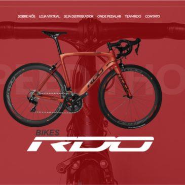 Bikes RDO